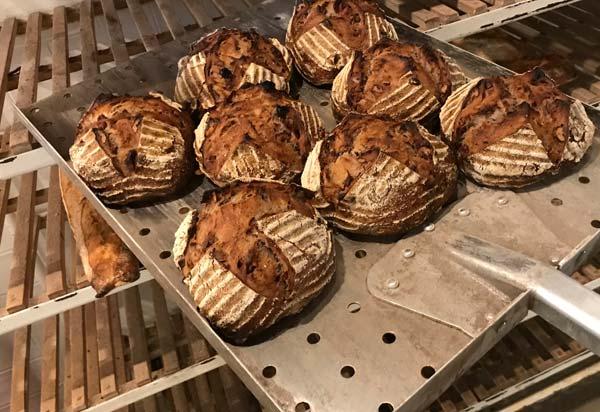 desem-volkoren-brood.jpg