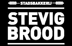 STEVIG-BROOD-WIT-SLIDE.png